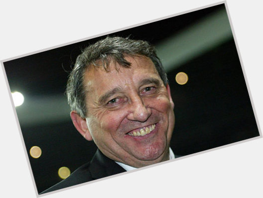 Graham Taylor birthday 2015