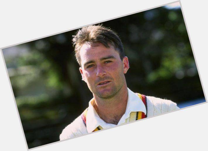 Graham Thorpe new pic 1