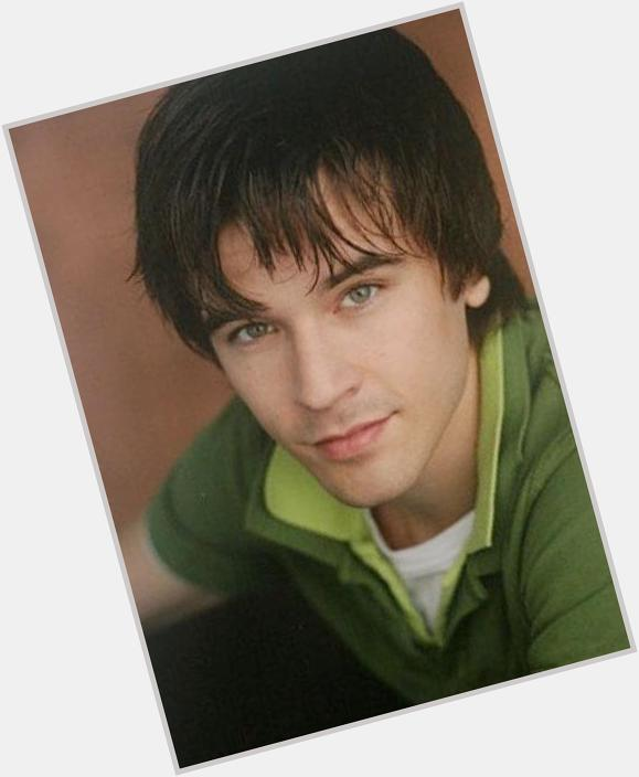 Graham Wardle sexy 0.jpg