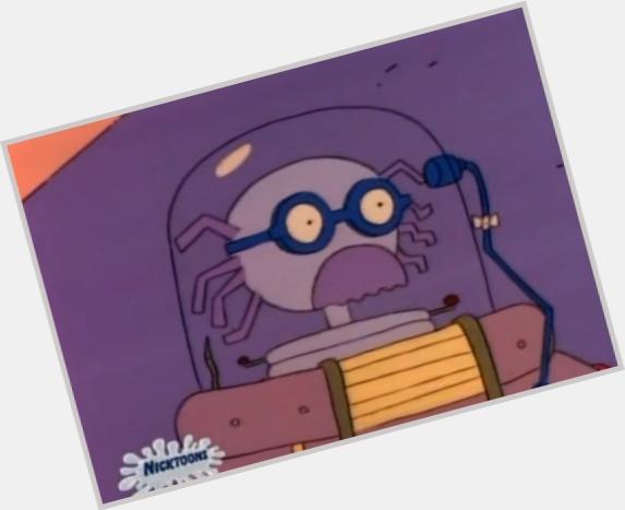 "<a href=""/hot-men/grandpa-lou/is-he-all-grown"">Grandpa Lou</a> Slim body,  grey hair & hairstyles"
