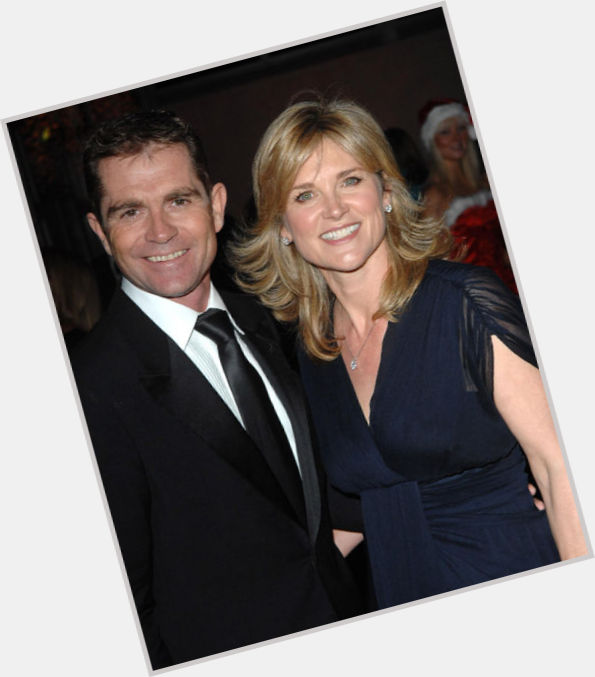 """<a href=""""/hot-men/grant-bovey/where-dating-news-photos"""">Grant Bovey</a>"""