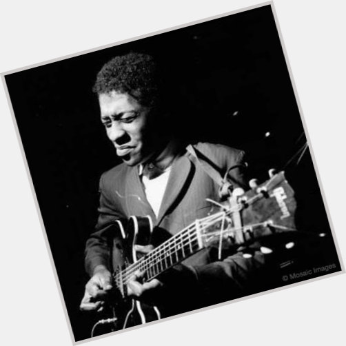 Grant Green birthday 2015