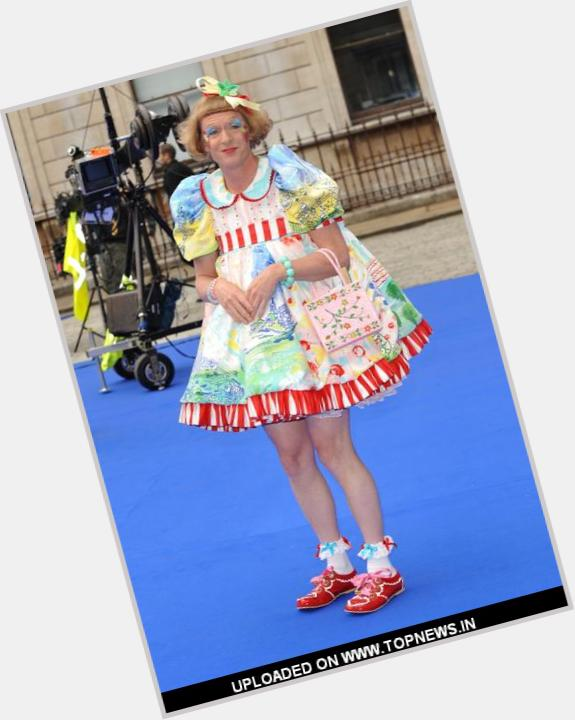 Grayson Perry new pic 1