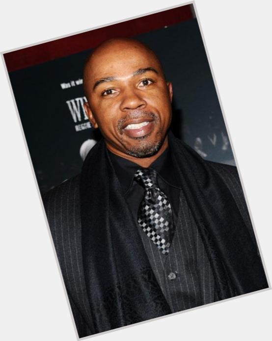 """<a href=""""/hot-men/greg-anthony/is-he-related-carmelo"""">Greg Anthony</a>"""