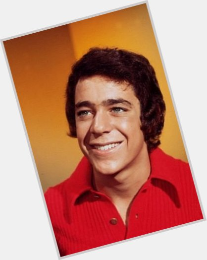 "<a href=""/hot-men/greg-brady/where-dating-news-photos"">Greg Brady</a> Athletic body,  black hair & hairstyles"