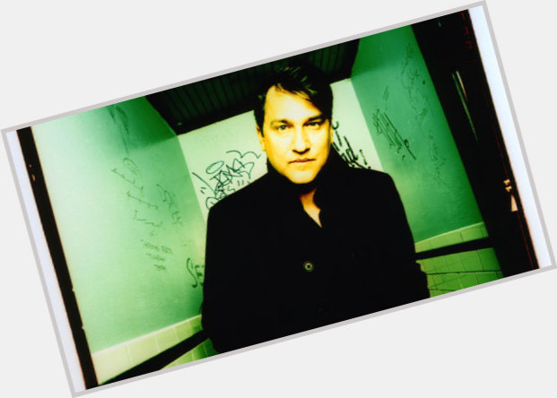 Greg Dulli birthday 2015