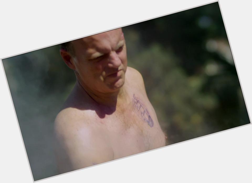 """<a href=""""/hot-men/greg-fleet/where-dating-news-photos"""">Greg Fleet</a>"""