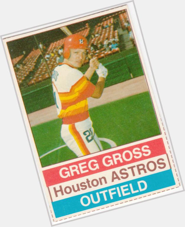 """<a href=""""/hot-men/greg-gross/where-dating-news-photos"""">Greg Gross</a>"""