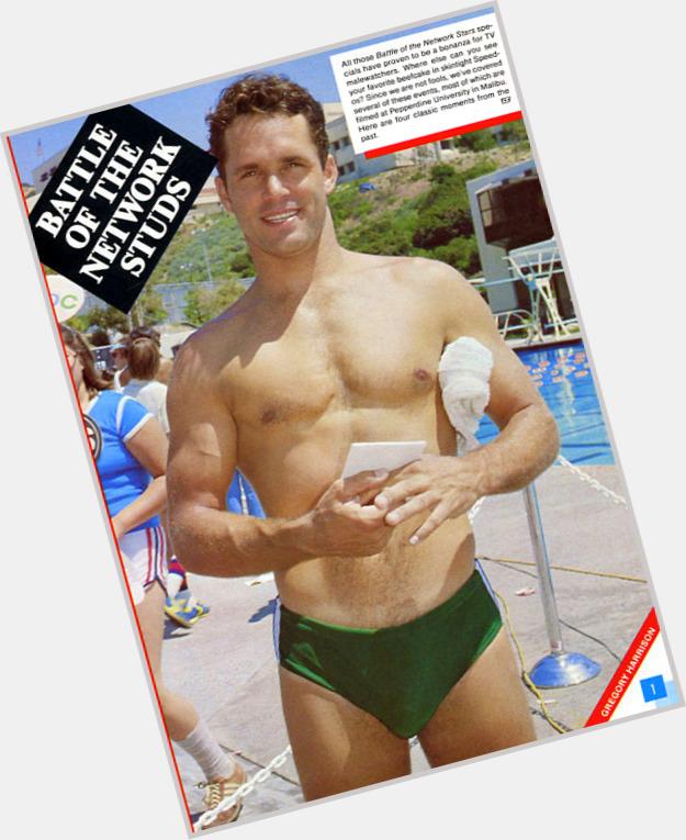 "<a href=""/hot-men/greg-harrison/where-dating-news-photos"">Greg Harrison</a>"