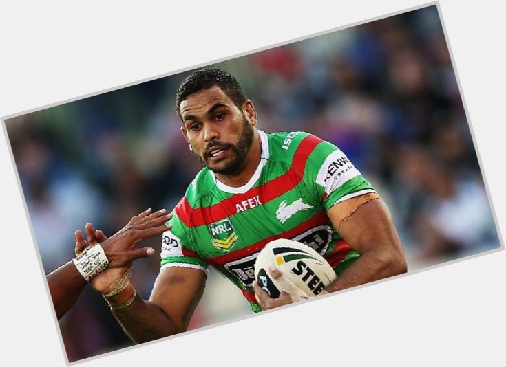 Greg Inglis birthday 2015