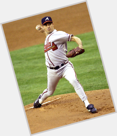 Greg Maddux new pic 1