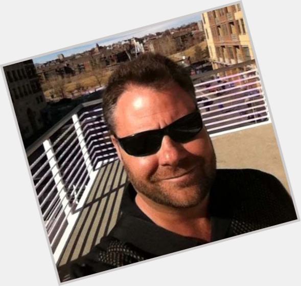 """<a href=""""/hot-men/greg-olson/where-dating-news-photos"""">Greg Olson</a>"""