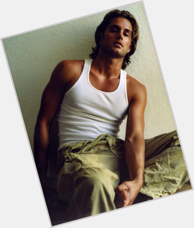 Greg Sestero Official Site For Man Crush Monday Mcm