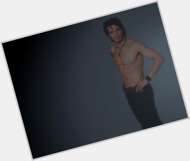 Greg Sestero new pic 5.jpg
