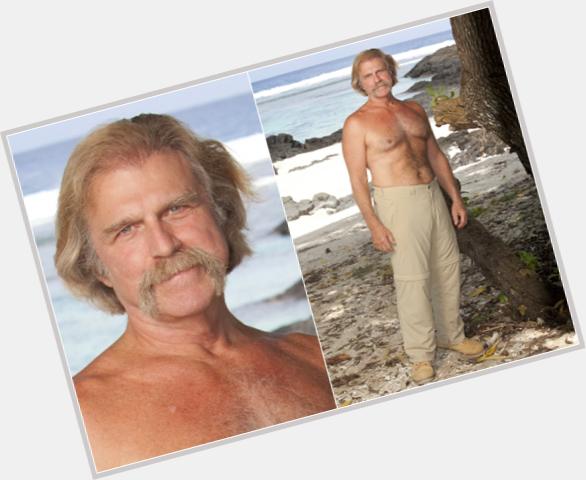 """<a href=""""/hot-men/greg-smith/where-dating-news-photos"""">Greg Smith</a>"""