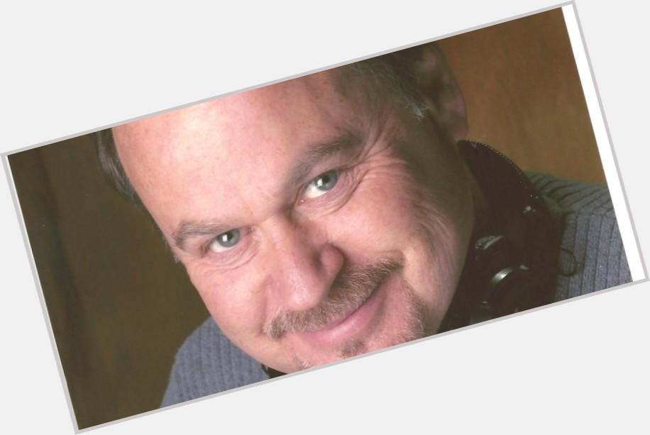 """<a href=""""/hot-men/gregg-berger/where-dating-news-photos"""">Gregg Berger</a>"""