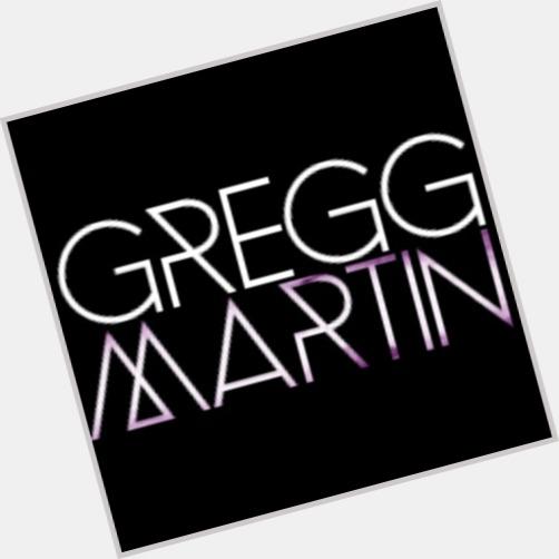 "<a href=""/hot-men/gregg-martin/where-dating-news-photos"">Gregg Martin</a> Slim body,  black hair & hairstyles"