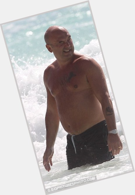 "<a href=""/hot-men/gregg-wallace/where-dating-news-photos"">Gregg Wallace</a>  bald hair & hairstyles"