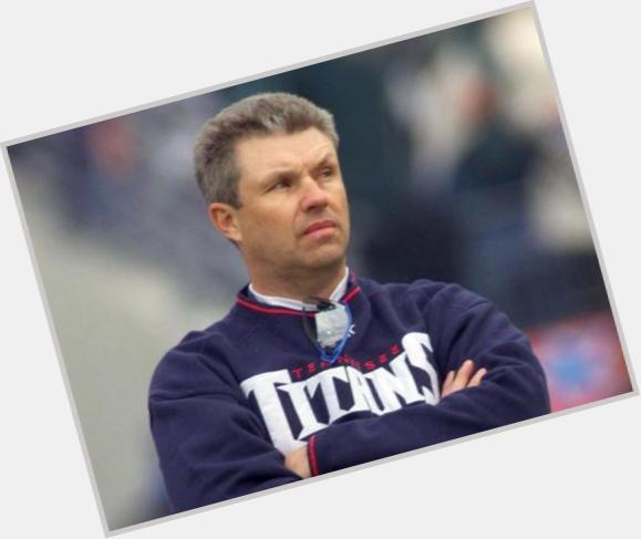 Gregg Williams new pic 1
