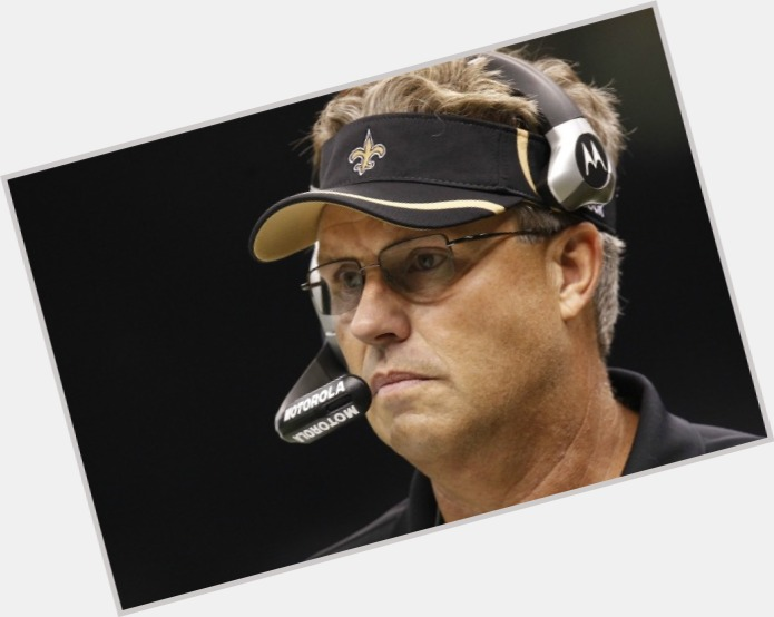 Gregg Williams where who 4