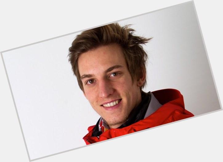 Gregor Schlierenzauer birthday 2015