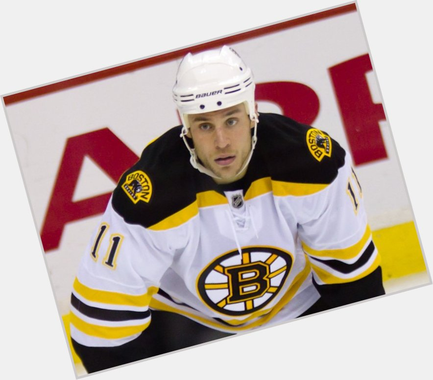 Gregory Campbell birthday 2015