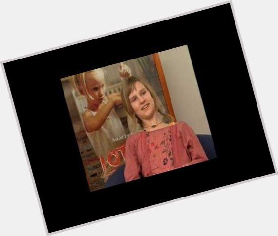 Grete Havneskold Nude Photos 88