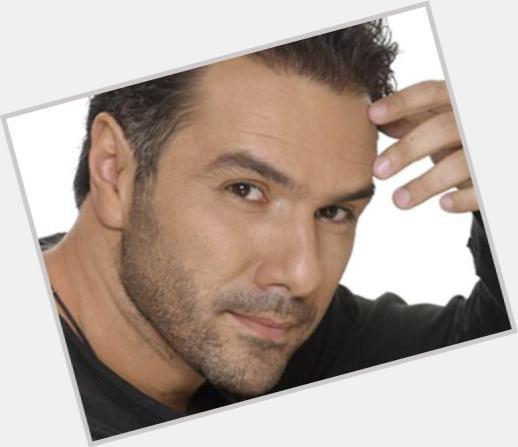 Grigoris Arnaoutoglou birthday 2015