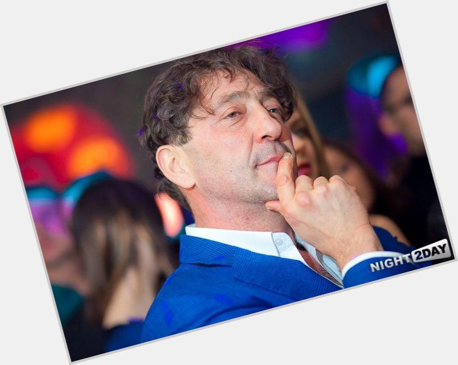 Grigory Leps new pic 9.jpg