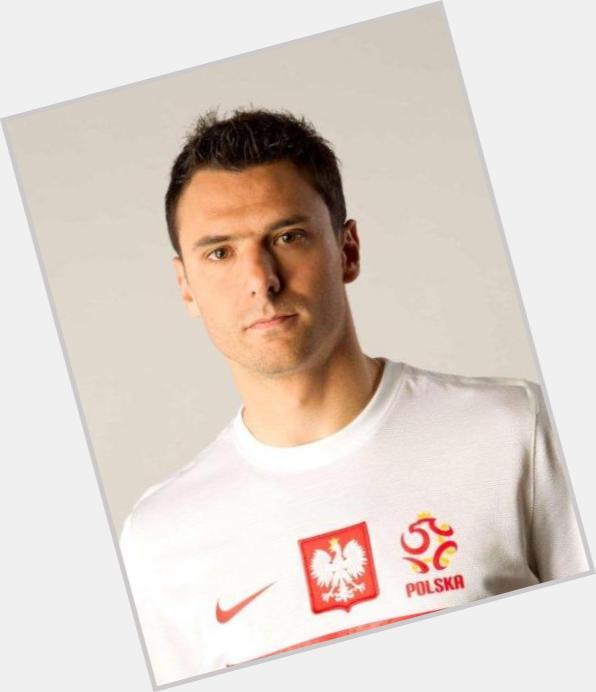 Grzegorz Wojtkowiak sexy 0.jpg