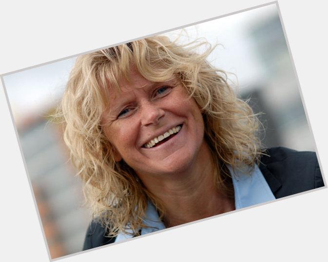 Gudrun Kunze in der Personensuche von Das Telefonbuch