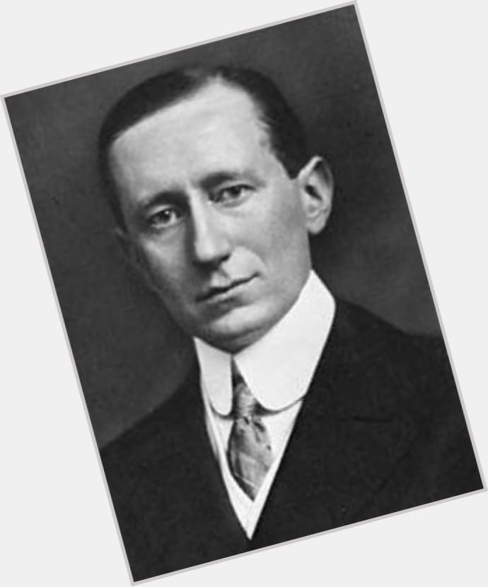 """<a href=""""/hot-men/guglielmo-marconi/where-dating-news-photos"""">Guglielmo Marconi</a>"""