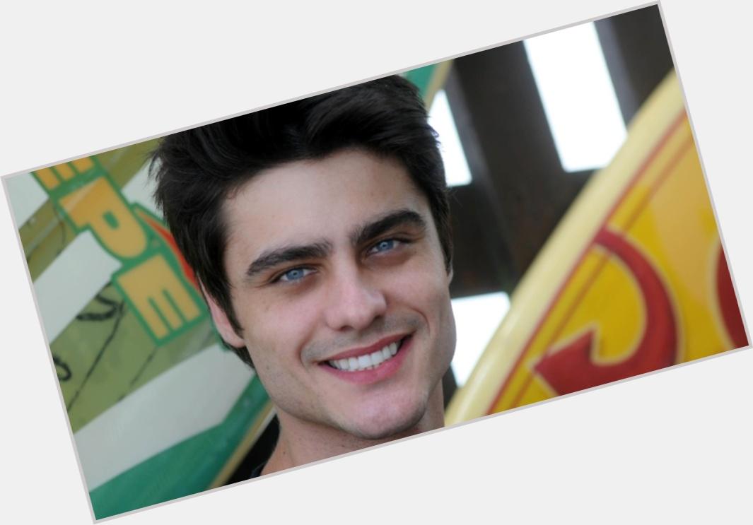 Guilherme Leicam new pic 1.jpg