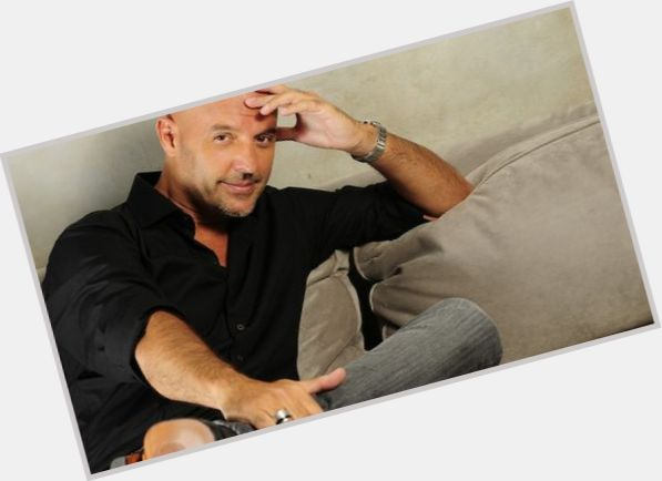 Guillermo Lopez new pic 1.jpg