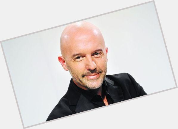 Guillermo Lopez sexy 0.jpg