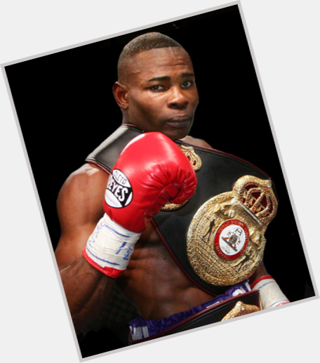 Guillermo Rigondeaux birthday 2015