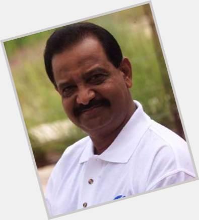 Gundappa Viswanath new pic 1
