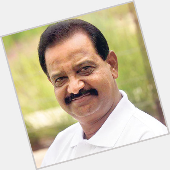 Gundappa Viswanath birthday 2015