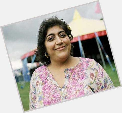 Gurinder Chadha dating 2