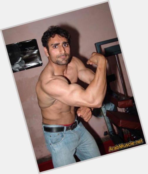 Gurmeet Singh birthday 2015