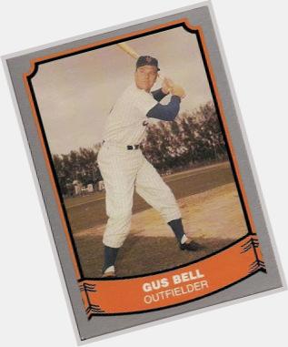 Gus Bell dating 4.jpg