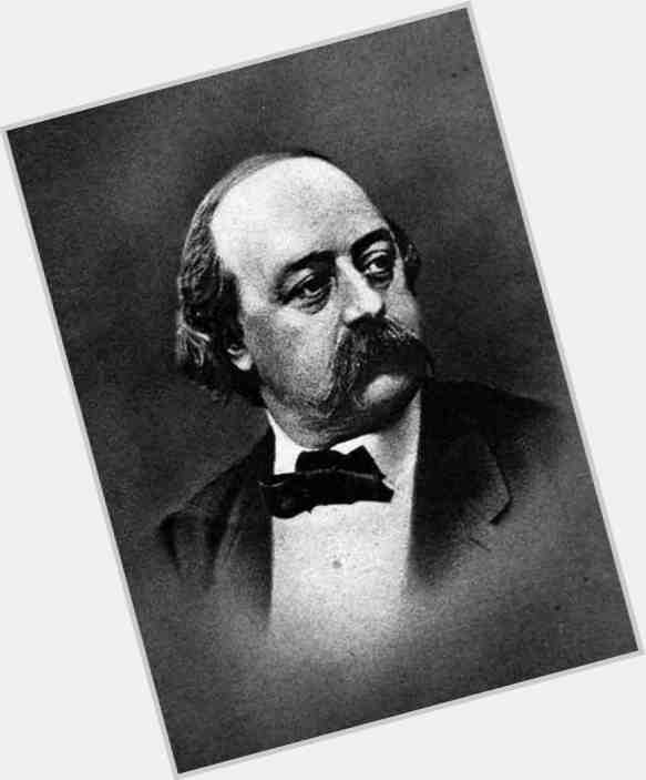 gustave flaubert biography essay Madame bovary study guide contains a biography of gustave flaubert, literature essays, a complete e-text, quiz questions, major.