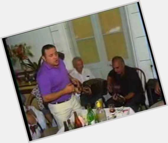 Gustavo Machado exclusive hot pic 3.jpg