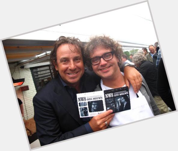 "<a href=""/hot-men/guus-meeuwis/where-dating-news-photos"">Guus Meeuwis</a>"