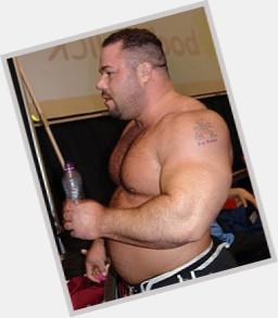 "<a href=""/hot-men/guy-big/is-he-guy39s-bite-filmed-home-compliment-insult"">Guy Big</a>"