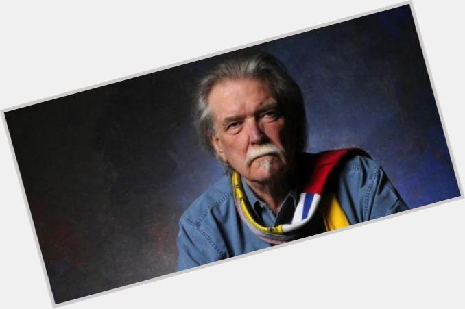 Guy Clark birthday 2015