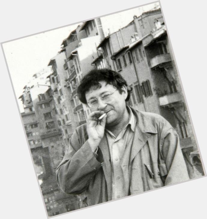 Guy Debord new pic 1.jpg