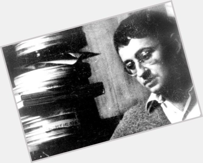 Guy Debord birthday 2015