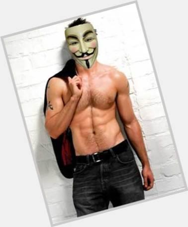 Guy Fawkes full body 3.jpg