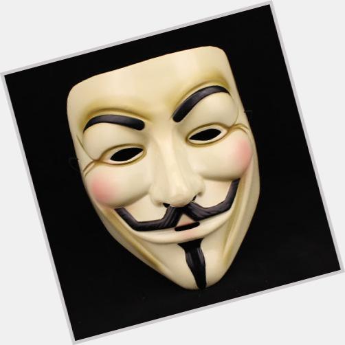 Guy Fawkes sexy 0.jpg